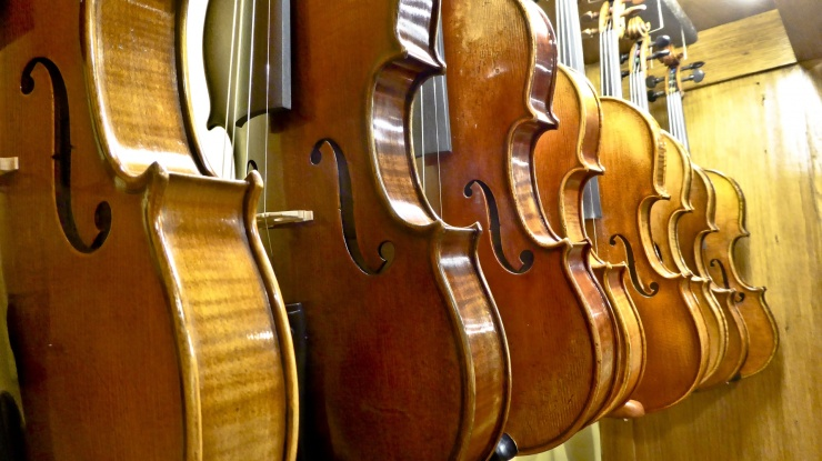 cellos-for-sale