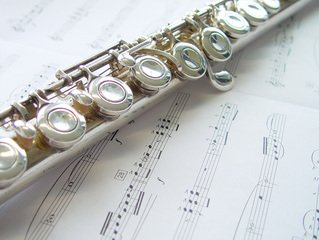 transverse-flute-3-1482337